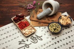 11-Chinese-Herbs