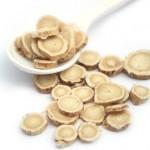 ダイエットで人気爆発の漢方「黃芪」(おうぎ):当店商品「不眠改善」に含まれています